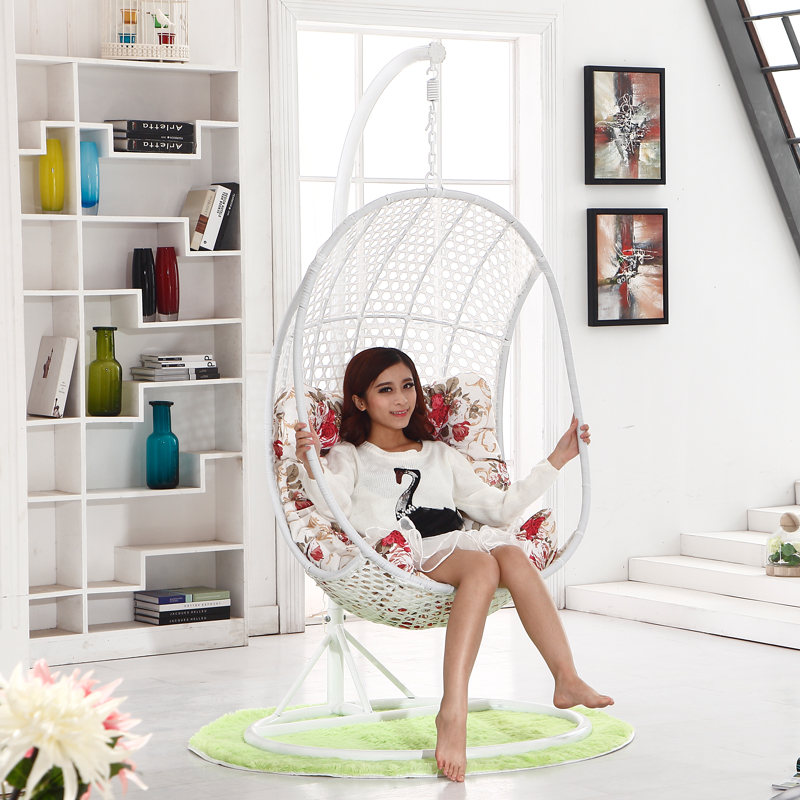 meubles en osier vert promotion achetez des meubles en osier vert promotionnels sur aliexpress. Black Bedroom Furniture Sets. Home Design Ideas