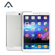 """Onda V819 4G Quad core 1.3GHz Multi touch Dual Cameras 16G ROM bluetooth GPS wifi 8"""" Android Tablet(China (Mainland))"""