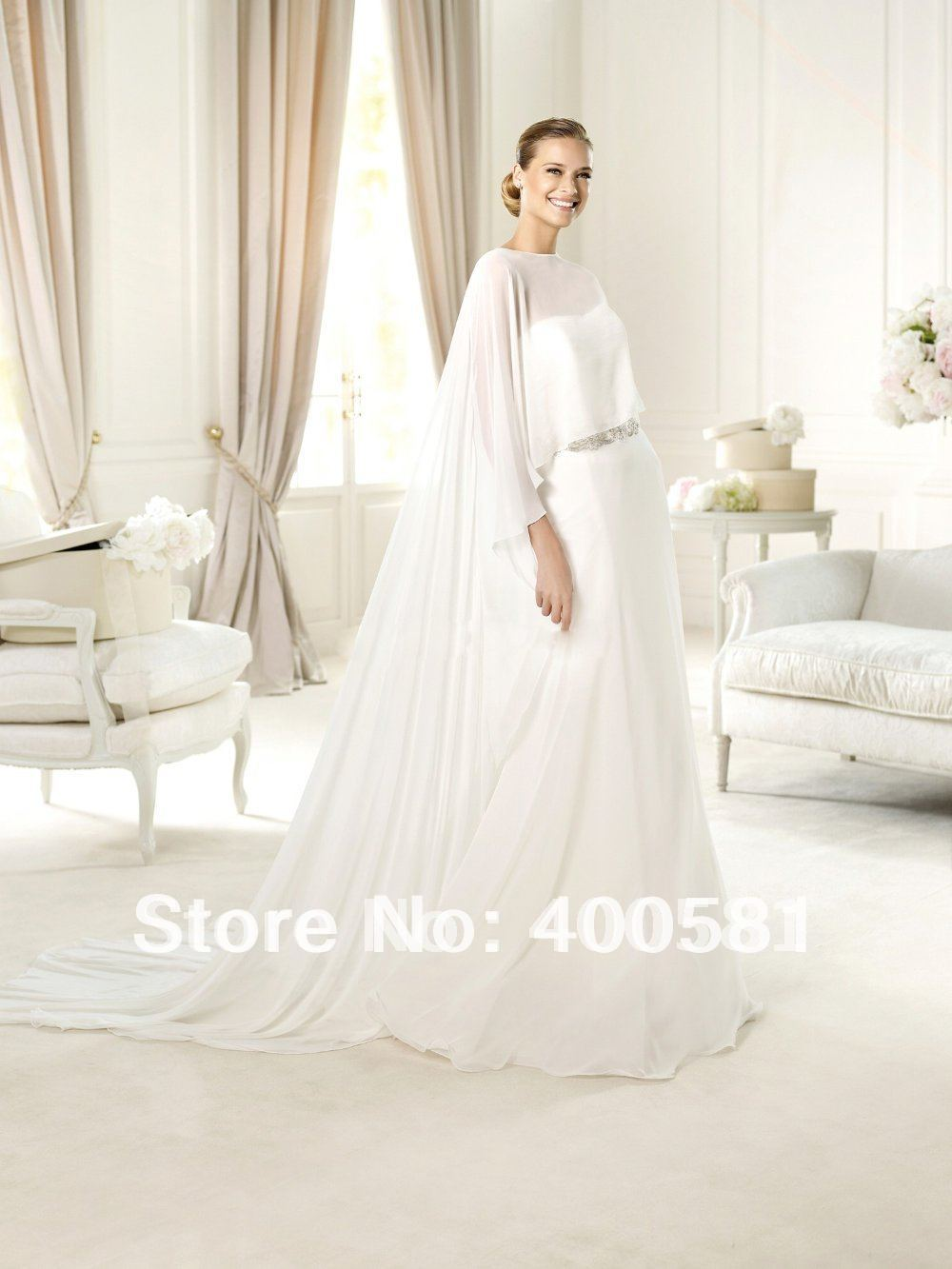moltenocreations wedding dress with cape wedding dress designer cape town