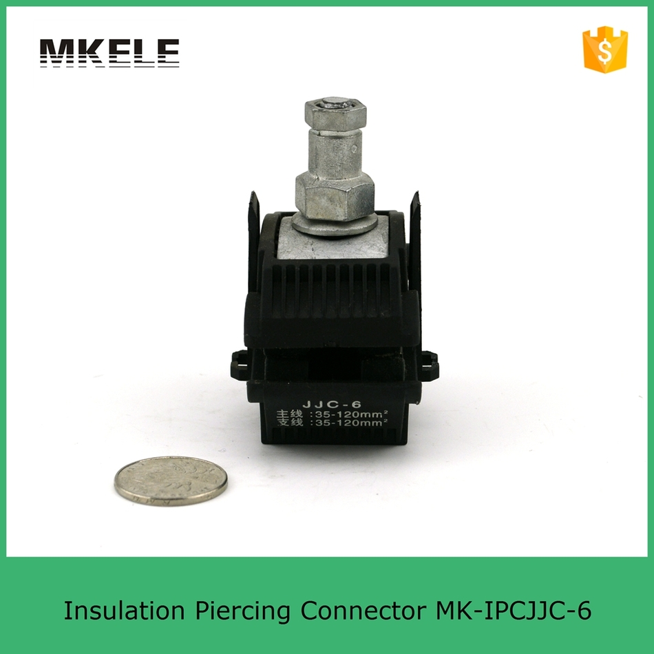 Popular Tyco Connector Buy Cheap Tyco Connector Lots From