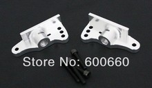 Buy CNC Alloy Wing fixing seat tail support 95133 for1/5 HPI baja 5b KM ROVAN for $21.00 in AliExpress store