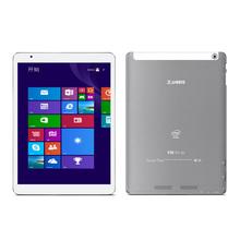 Teclast X98 Air II Dual Boot 2G RAM 32G 64GB Intel Z3736F 2 16GHz Quad Core