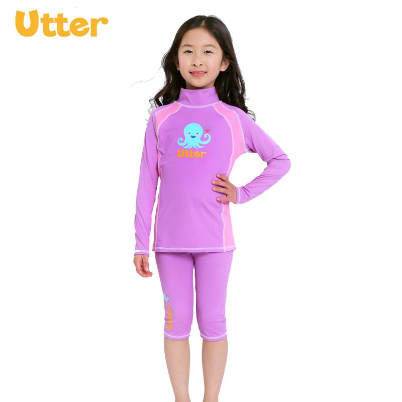 одежда дисней для детей распродажа