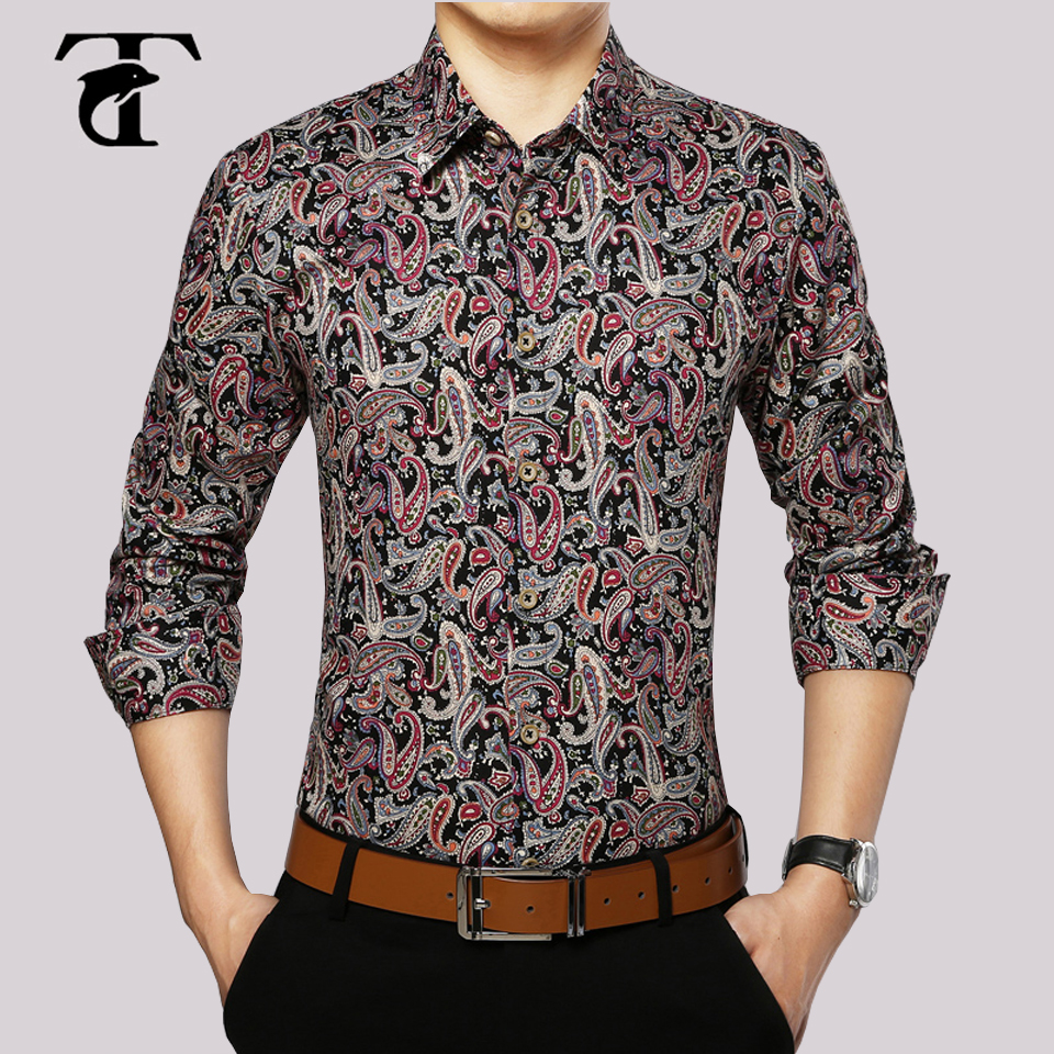 get cheap vintage mens clothing aliexpress