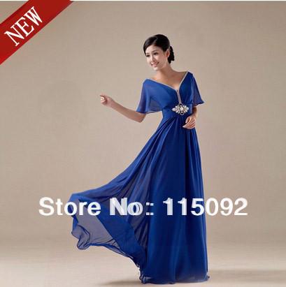 Cheap Modest Prom Dresses Under 160 28