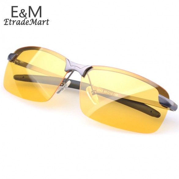 best polarized sunglasses for driving 0uu5  ray ban night driving glasses india