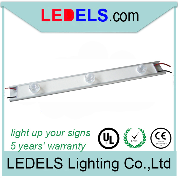 UL CE ROHS,9w high power led sign lighting edge lit high power led lamp for light boxes<br><br>Aliexpress