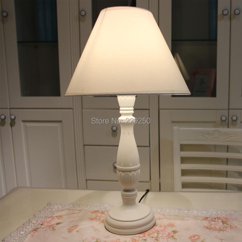 Lampade a sospensione per camera da letto dalani lampadari e lampade a sospensione online for - Lampade da comodino ikea ...