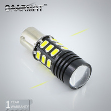 Buy 1x 1156 BA15S P21W Error Free CREE Chips+SAMSUNG Chips Car LED Bulb Backup Reverse Light Lamps AUDI BMW VW Mercedes-Ben for $7.92 in AliExpress store