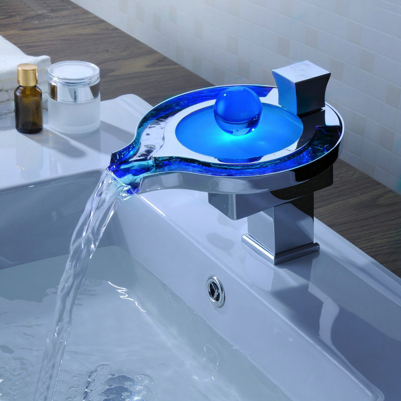 ... Sinks Mixers Taps Faucets-in Plastic & Portable Basins from Home