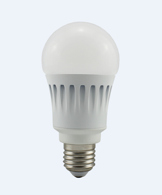 zigbee light link zll zigbee led in led bulbs tubes. Black Bedroom Furniture Sets. Home Design Ideas