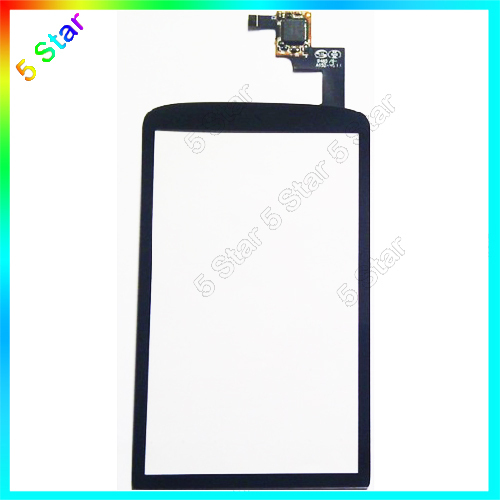 New Touch Screen for ZTE Skate V960 Orange Monte Carlo Digitizer by Free Shipping