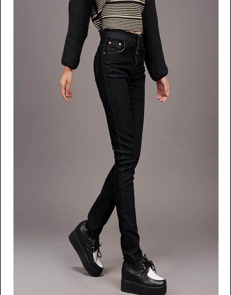 Womens Designer Jeans For Cheap | Jeans To