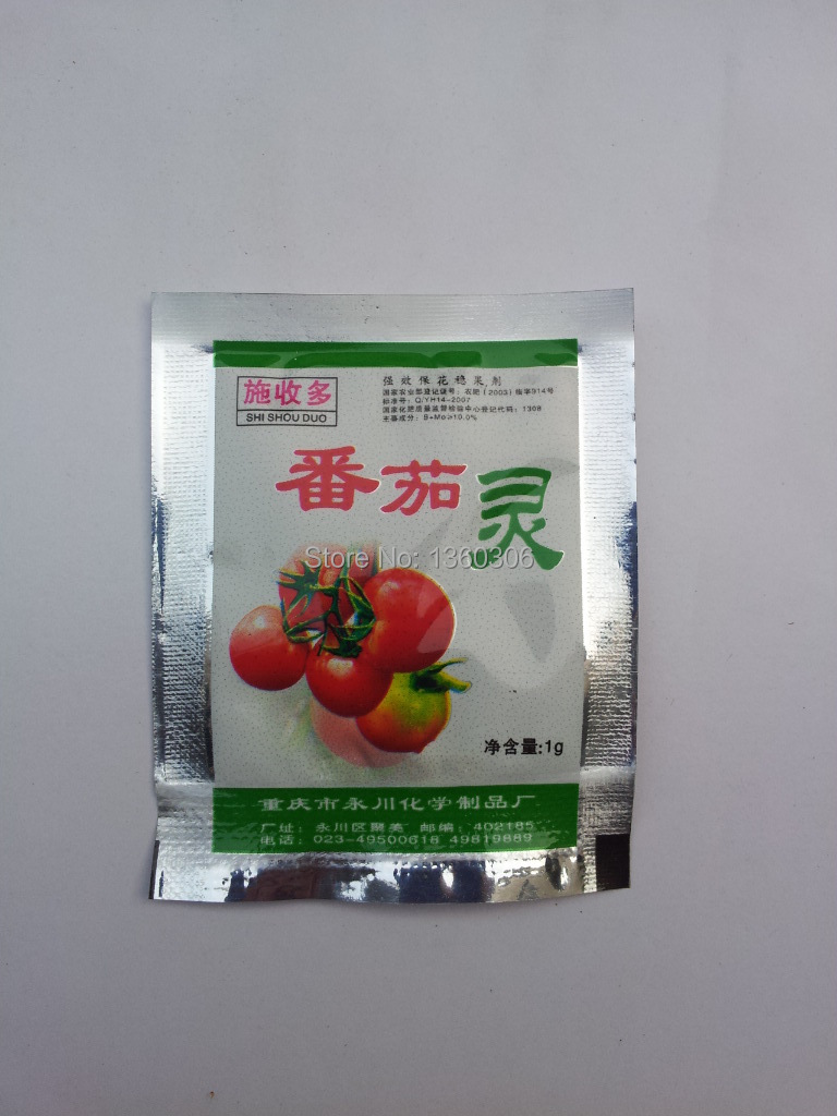 Tomato productive activation fluid tomato cultivation as much as 99% of eggplant can also be used to increase production(China (Mainland))
