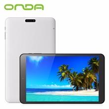 Original onda v891w ch tablet pc dual os 8.9 pulgadas 1920x1200 IPS de Windows 10 y Android 5.1 OS Dual Intel 8300 2 GB/32 GB Tablet PC(China (Mainland))