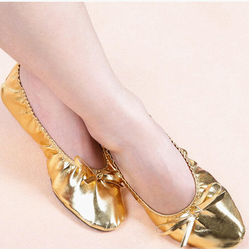 Belly Dance Shoes belly dance costume Women Ballet Dancing Shoes ballet Jazz shoes dancing shoes for women Cotton Canvas(China (Mainland))