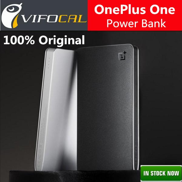 Зарядное устройство Others Oneplus Oneplus 10000mAh USB oneplus power bank зарядное устройство others 100000 iphone6 5 smausng htc xiaomi power bank 100000mah