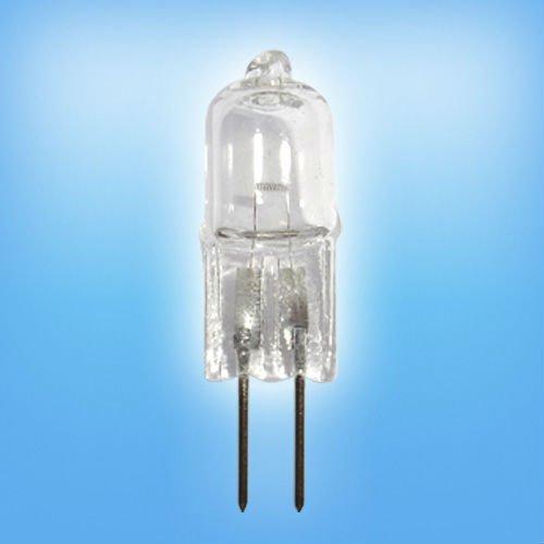 Галогенные лампочки из Китая