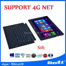 Hot sale Windows8.1 Tablet PC 11.6 inch Dual Core windows 512GB/4GB WIFI Dual Cameras HDMI bluetooth 8000mAh tablet pc