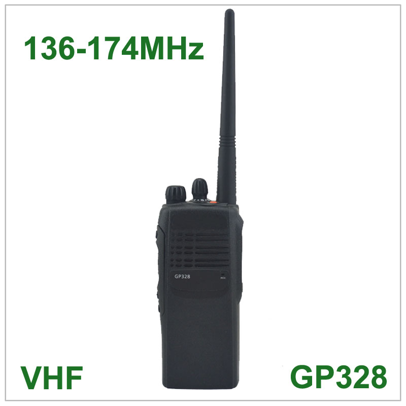 Здесь можно купить  New Arrival Walkie Takie GP328 VHF 136-174MHz PROFESSIONAL PORTABLE TWO-WAY RADIO(for motorola) New Arrival Walkie Takie GP328 VHF 136-174MHz PROFESSIONAL PORTABLE TWO-WAY RADIO(for motorola) Телефоны и Телекоммуникации