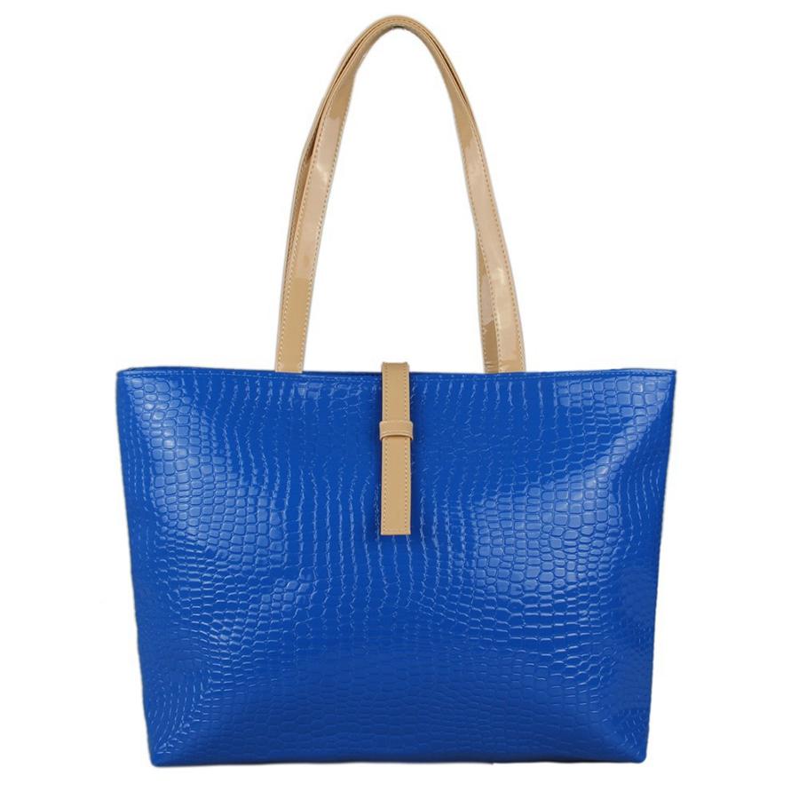 prada handbags small black - Popular Little Girls Purses and Handbags-Buy Cheap Little Girls ...