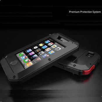 Чехол для для мобильных телефонов Extreme ! iphone 5 5s For iphone5 5s