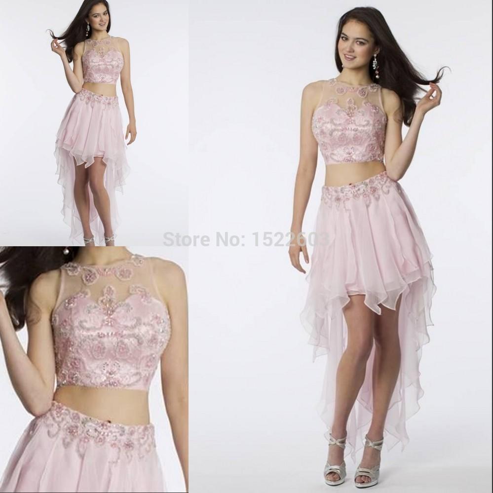 Best Prom Dresses For Short Girls - Best Dress Type