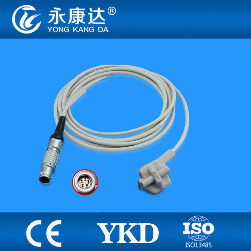 Инструменты и аксессуары из Китая