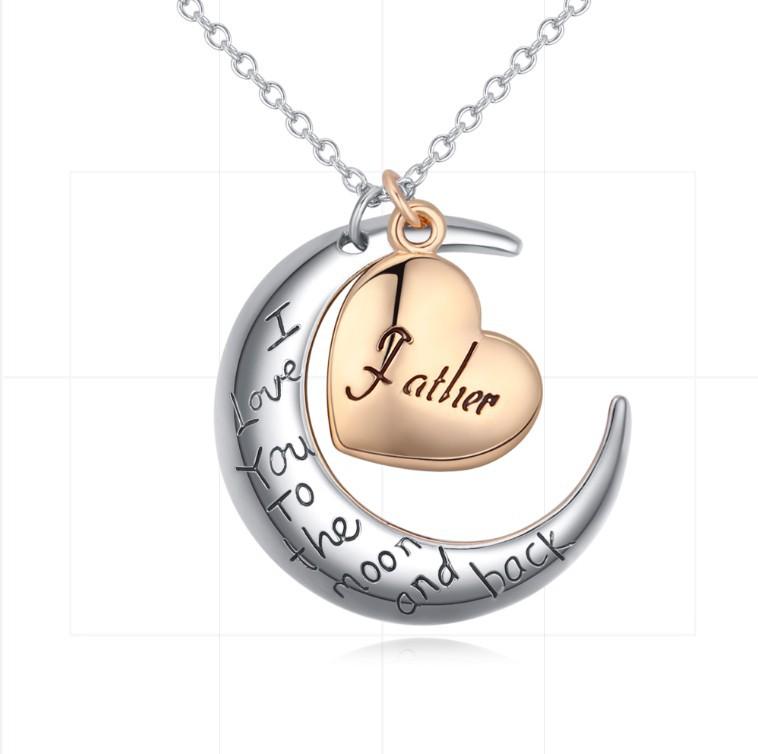 Цепочка с подвеской Anna Jewelry 18 K & 159 цепочка с подвеской anna jewelry