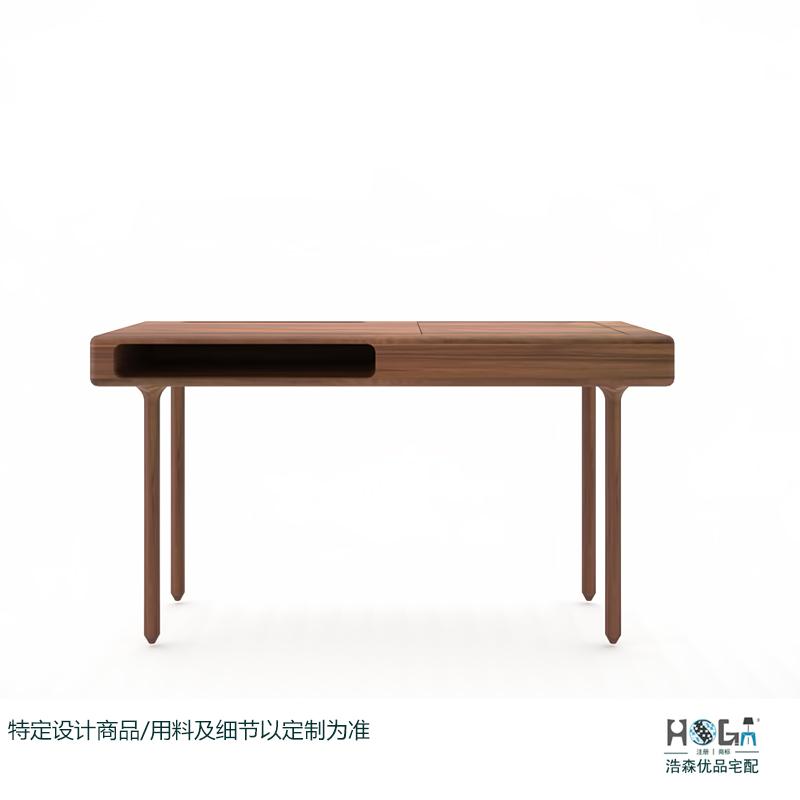Compra cera para muebles de madera online al por mayor de for Cera para muebles de madera