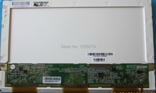 CLAA102NA0ACG CLAA102NA0ACW CLAA102NA2CCN LCD 10.1 WXAG 1024*600 for laptop screen 100% original prefect