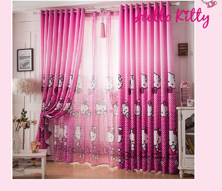 Them Curtain Canopy Over Bed Bath And Beyond Date With