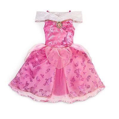 The Gaun Anak Untuk Tidur Beli Murah The Gaun Anak Untuk