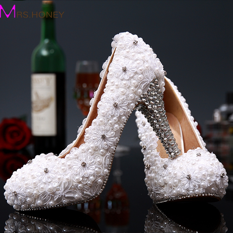 online buy wholesale cute wedding shoes from china cute wedding shoes