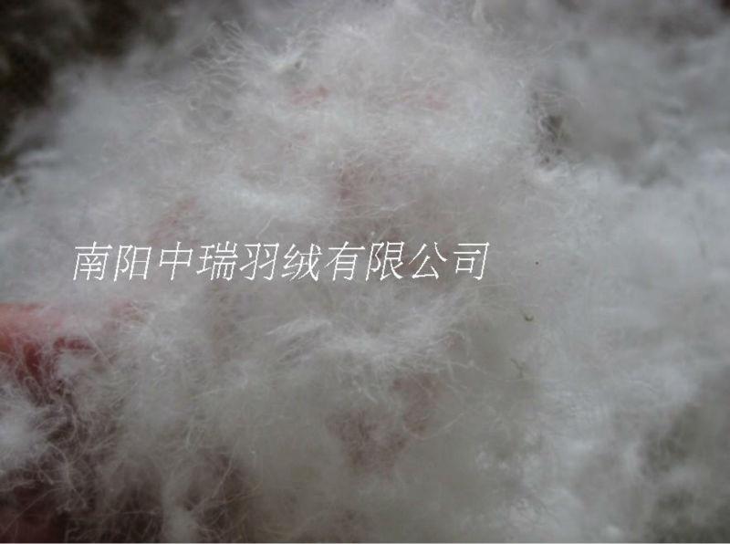 Подпушка из Китая