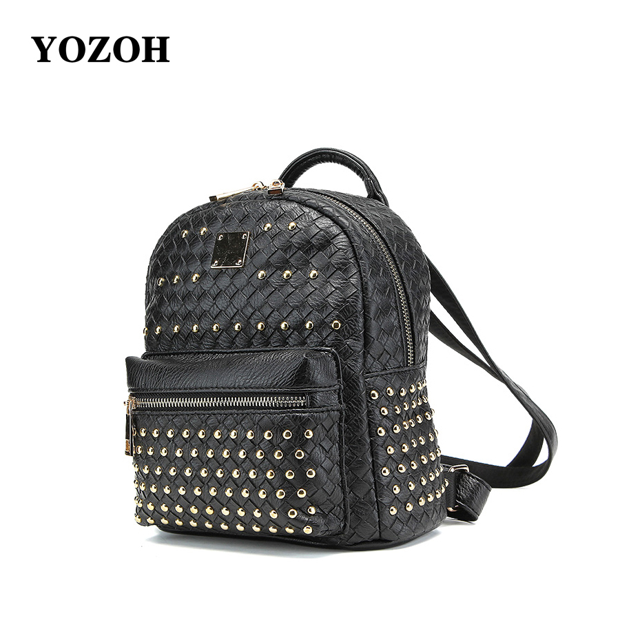 Rug Tas Dames : Popular small adult backpack buy cheap