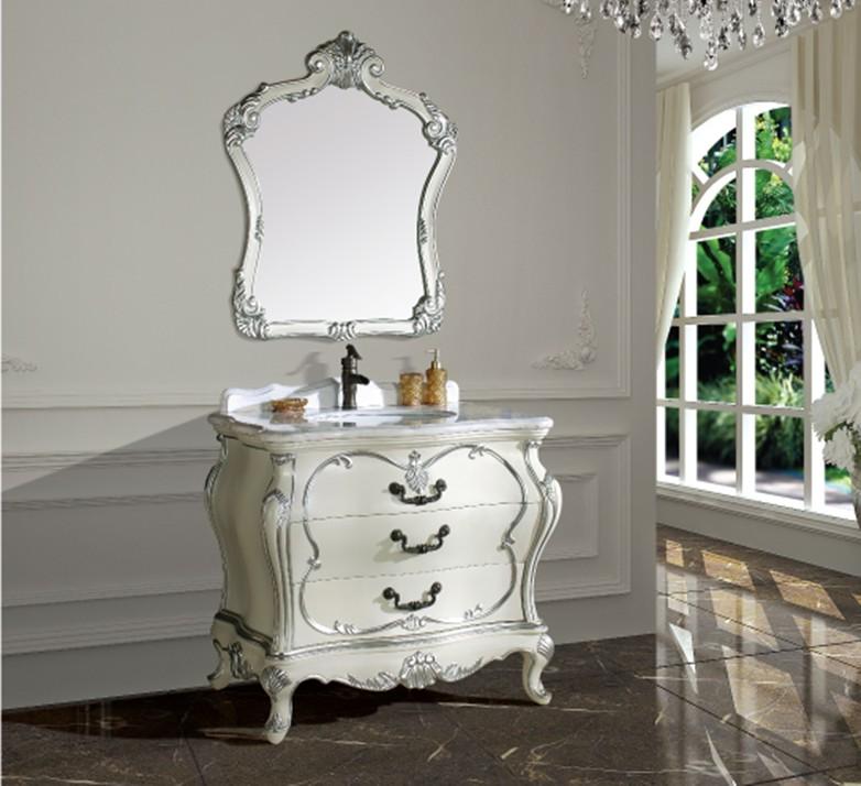 Bathroom Cabinets 2016 quality antique bathroom cabinet mirror. quality antique bathroom
