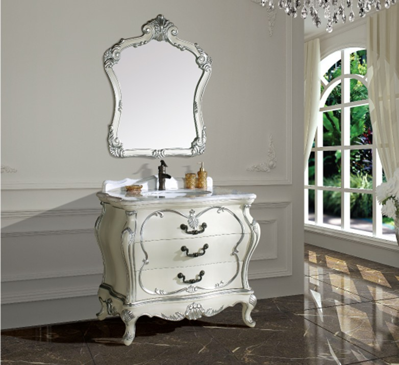 Popular Bathroom Furniture Bath Mirror Buy Cheap Bathroom