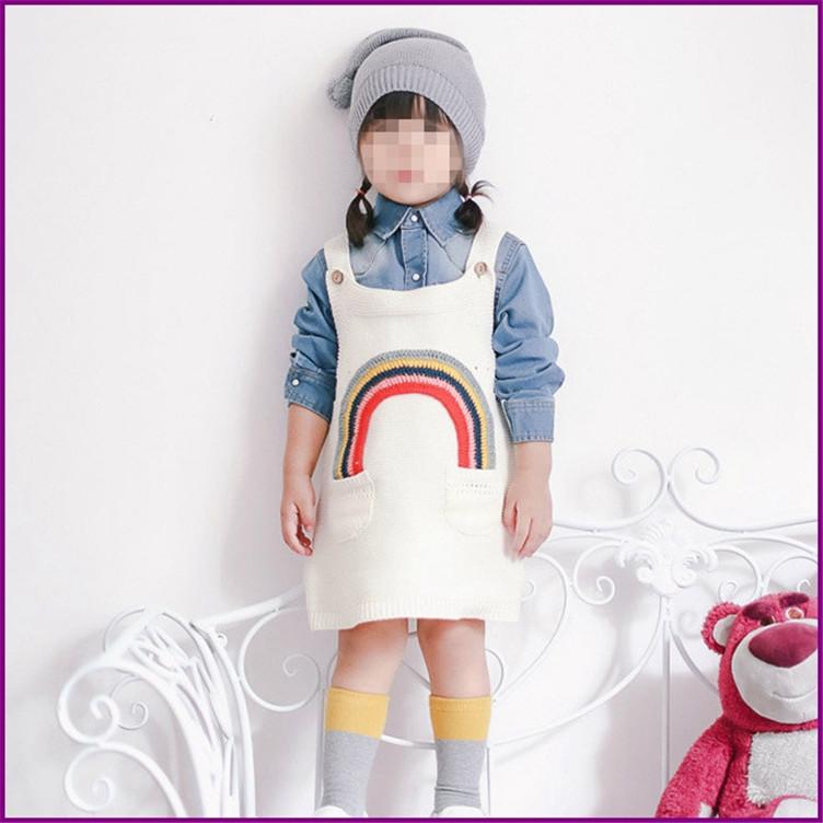 платье viaggio арт 542 012