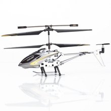 2pcs 3ch r c helikopter infrad remote control helicopter can be controlled by iphone pad touch fast shipping