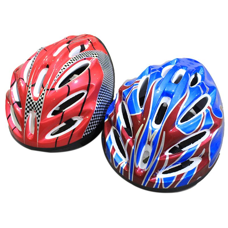 Hot Sale Helmet Cycling Man Women Bicycle Helmet Safety Cycling Helmets Bike Accessories Head Protect Bicycle High Quality(China (Mainland))