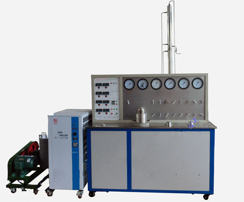 co2 extraction machine cost
