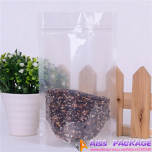 grain storage bags price