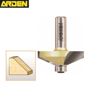 Wholesale Arden 0212 Raised Panel Bit 1/2*2(China (Mainland))