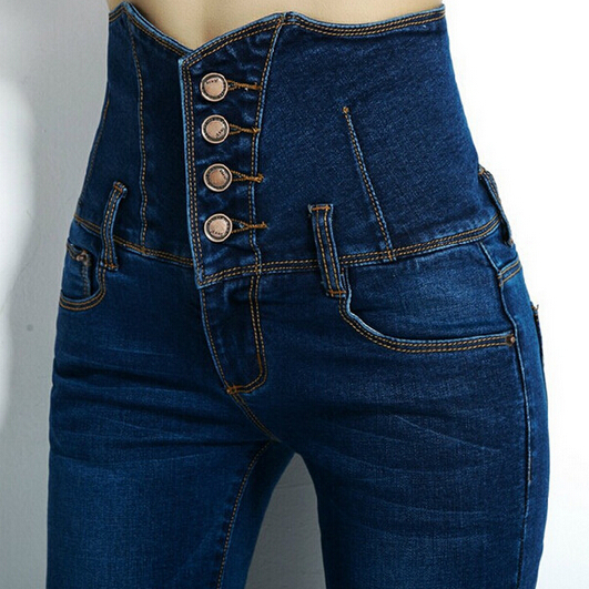 pants cheap Picture - More Detailed Picture about Women Vintage ...