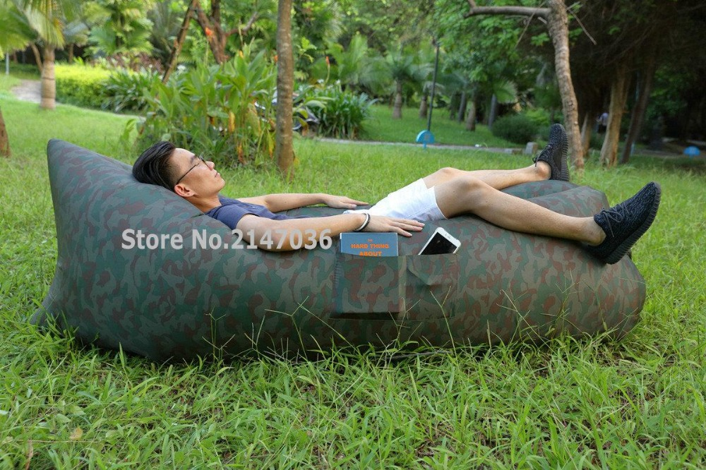 Living room sofas from oscar life store aliexpress com alibaba - Compare Prices On Inflatable Furniture Online Shopping