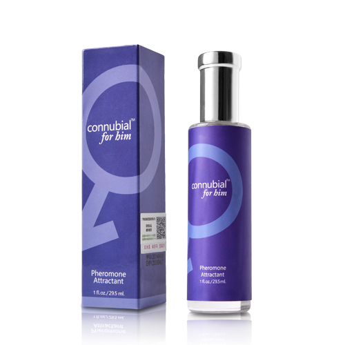 the pheromone products Does dr amend's pheromone advantage formula work you'll find out in this review or maybe i should better call it a scientific research paper with personal experiments click here if you can't wait to test pheromone.