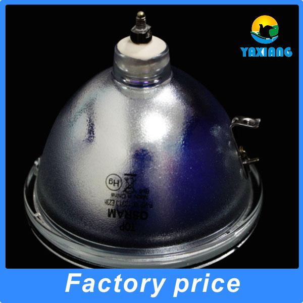 Фотография Replacement TY-LA2005 Projector lamp bulb  for PANASONIC PT-56DLX25 PT-56DLX75 PT-61DLX75 PT-61DLX25