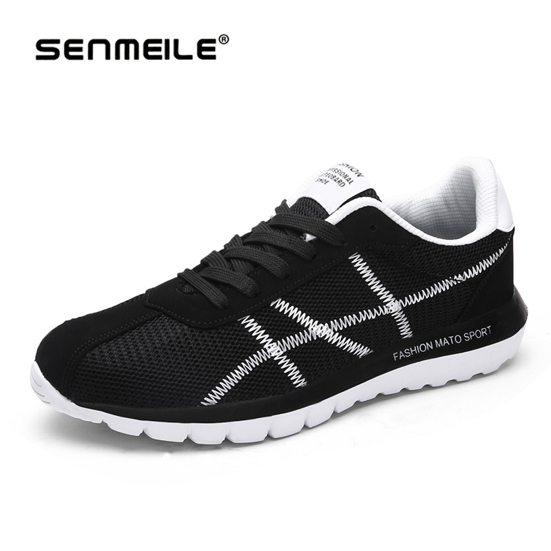 2016 latest 3 color low-cut running shoes soft and comfortable running shoes for men A01(China (Mainland))