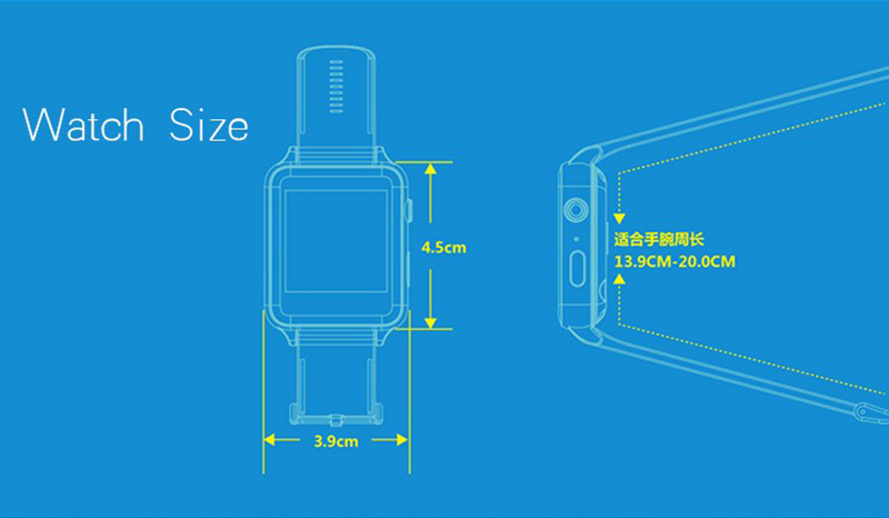 Iphone 6 Plus Sd Card Location Get Free Image About